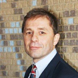Brian Siegert