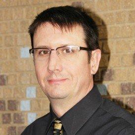 Brian Budnik