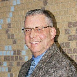 Doug Rozema