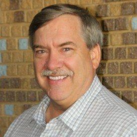 Larry Dutkiewicz