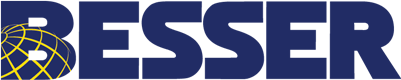 Besser Company Logo v2