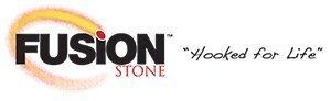 Fusion Stone